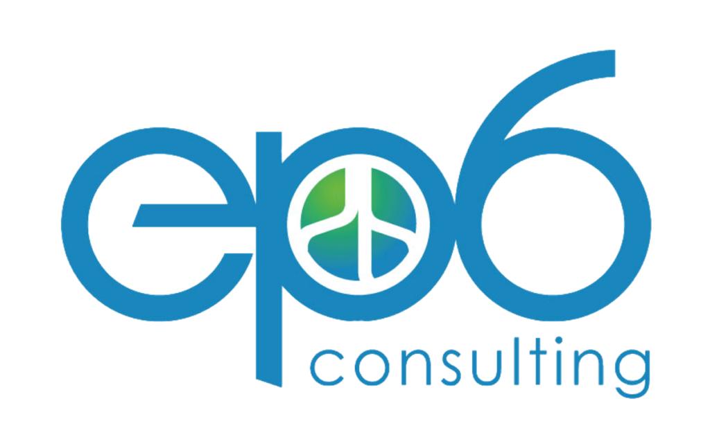e-P6 Consulting - De la création au développement