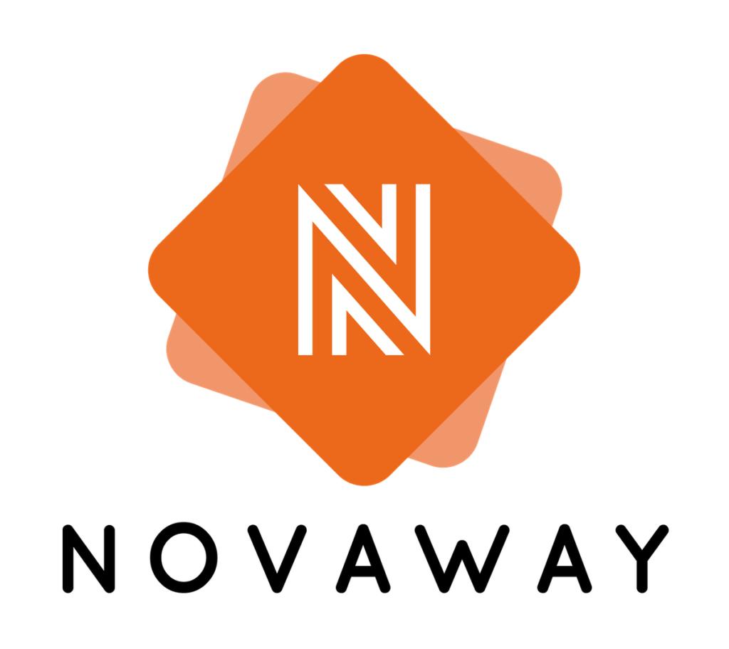 Novaway, Activinnov, Ohlone - Gestion administrative, financière, RH et commerciale
